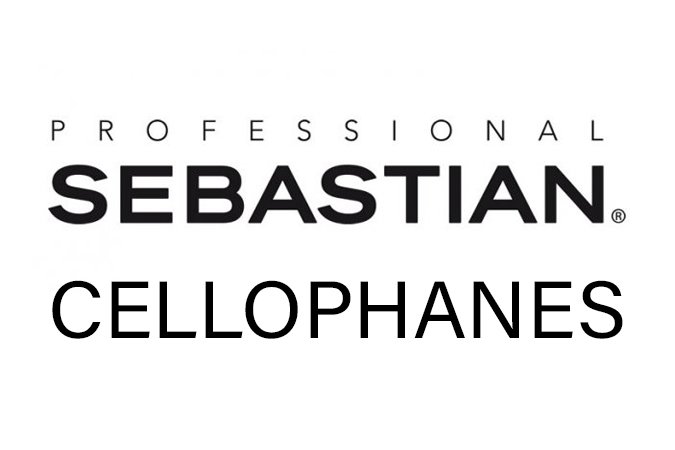 Sebastian ColourShines Logo
