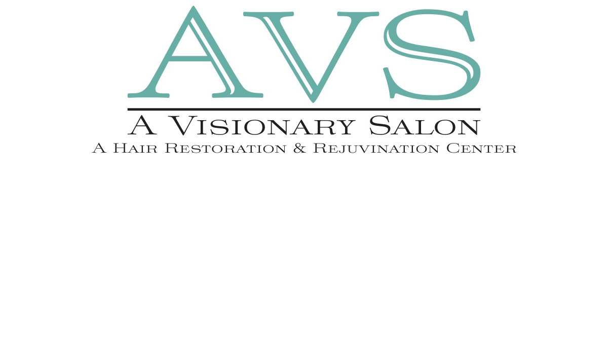 a visionary salon in morgan hill ca 95124 also serving ForA Visionary Salon